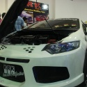Automart.lk Gallery - Colombo Motor Show 2012
