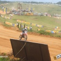 Fox Hill Supercross 2008