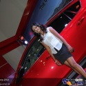 Colombo Motor Show 2013