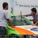 Colombo Night Races 2013 (CNR 2013)