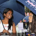 Colombo Night Races 2013