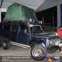 Auto and Transport Expo 2014