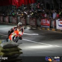 kandy-speed-at-night-2014-325