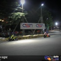 kandy-speed-at-night-2014-333