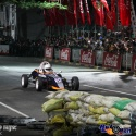 kandy-speed-at-night-2014-345