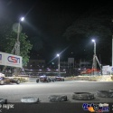 kandy-speed-at-night-2014-358