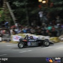 kandy-speed-at-night-2014-372