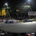 kandy-speed-at-night-2014-373