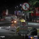 kandy-speed-at-night-2014-395