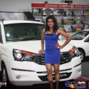 Colombo Motor Show 2014