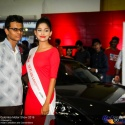 Colombo Motor Show 2016