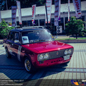 Colombo Motor Show 2017