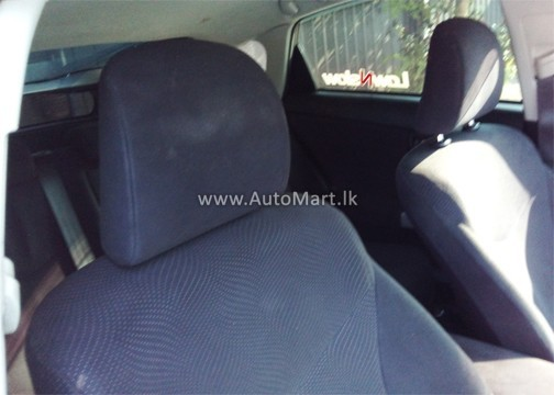 Image of Toyota Prius 2013 Car - For Sale
