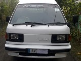 Toyota Liteace CM36 1995 Van