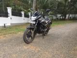 Hero Hero honda hunk double disk 2012 Motorcycle