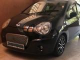 Micro 2012 2012 Car