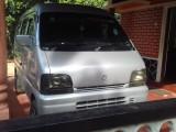 Suzuki EVERY (JOINT) 2002 Van