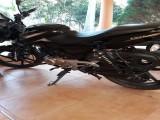 Bajaj Pulzer150 2016 Motorcycle