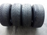 205 60 13  165 70 14 TYRES