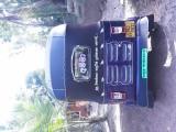 Bajaj 2stock 2003 Three Wheel