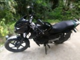 Bajaj Pulsar 150 2011 Motorcycle