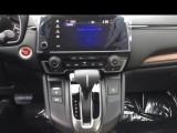 Honda Crv Masterpiece Japan 2019 Car