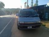 Toyota TownAce CR27 1989 Van