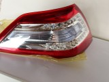 NISSAN TEANA TAIL LAMPS