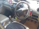 Geely MX7 2014 Car