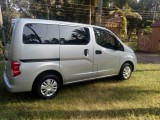 Nissan NV200 VM20 VX NEW VANETTE 2015 Van