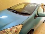 Toyota No 2014 Car
