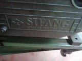 Browns Sifang GN12  Other