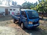 Tata Dimo Batta 2015 Lorry