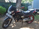 Hero CBZ Xtreme 2009 Motorcycle