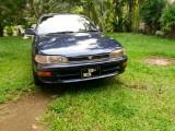 Toyota Ae100 SE Limited 1996 Car