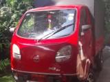 Tata Dimo Batti 2012 Lorry