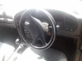 Kia Sephia 1999 Car