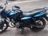 Bajaj discover 2014 Motorcycle