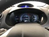Honda ZE3 2013 Car