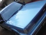 Nissan B12 Trad sunny 1987 Car