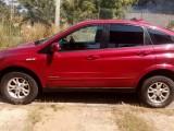 Micro Actyon 2008 Jeep