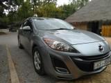 Mazda Axela 2010 Car