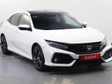 Honda Honda Civic 2019 Car