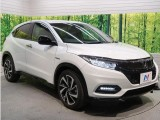 Honda Honda Vezel 2019 Zero Mileage for Permit 2019 Jeep