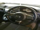 Mazda DEMIO 2010 Car