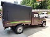 Mahindra Bolero 2011 Lorry