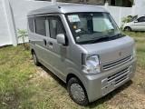 Suzuki Every full join turbo 2016 Van