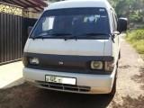 Nissan VANETTE 1995 Van