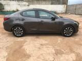 Mazda 2 2016 Car