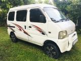 Suzuki Suzuki Every (Join) 1999 Van